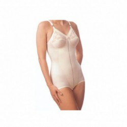 Triolet Corselet champagne...